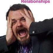 Shoulds Destroy Relationships