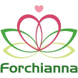 Forchianna Publishing with Bestsellin