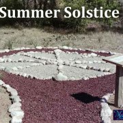 Summer Solstice, Energies of Manifestation, and Cultivating Your Dreams
