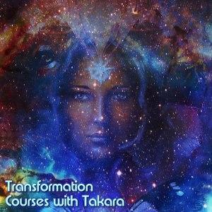 Creative Invocation of the I Am Presence Finally Free