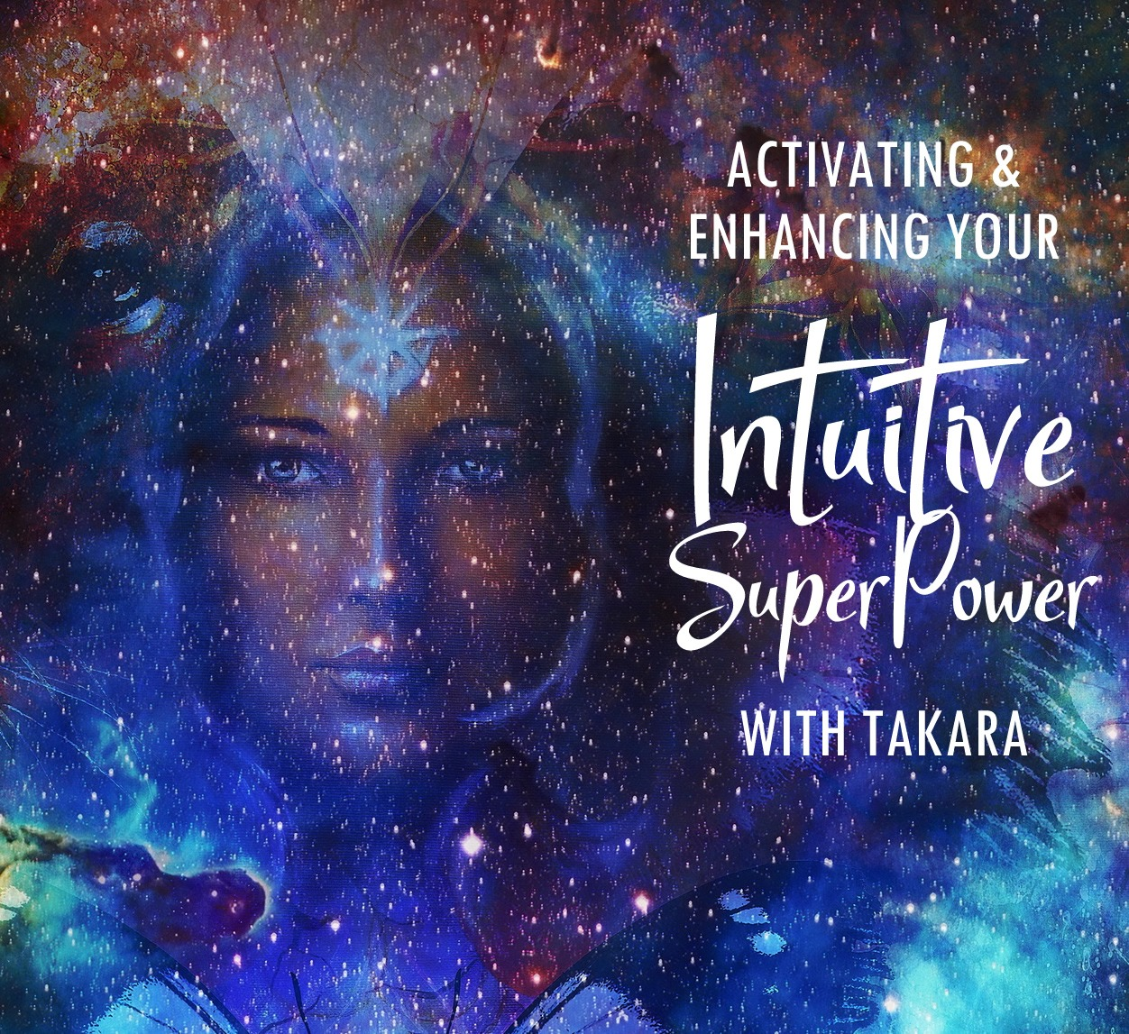 Activating Enhancing Intuition
