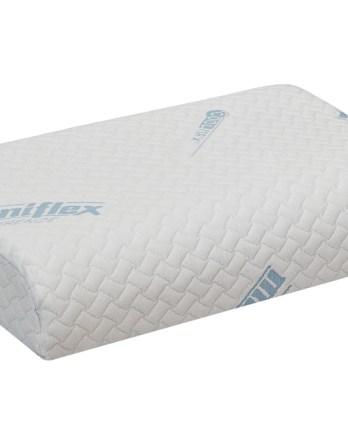 magniflex.eu-pillow-Anatomic-+