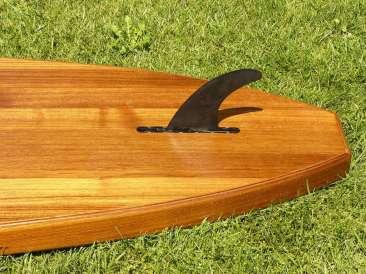 Tavole da surf su misura