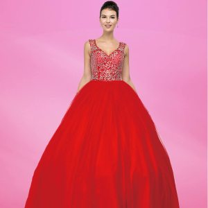 Magnolia_Boutique_modelo_vestido_pagina_15_años