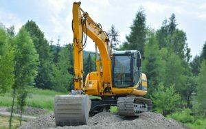 insurance premium funding, ipf, equipment finance, excavator finance, earthmoving, asset finance