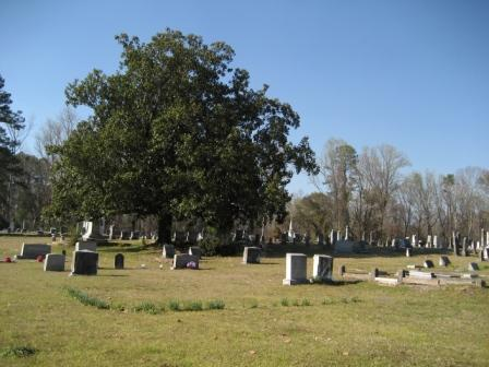 Image result for Mesopotamia Cemetery Eutaw Greene County Alabama