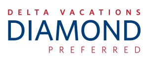 Delta Vacations Diamond Preferred