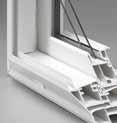 Window cross-section