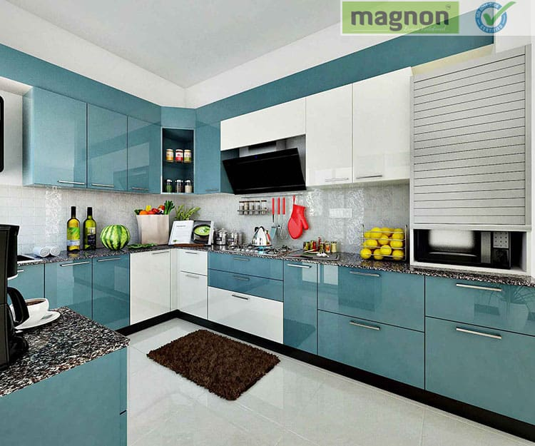leading modular kitchen Dealers in Bangalore - Ideas for ...
