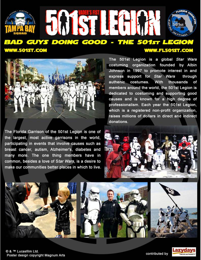 501st_Poster