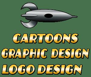 page header image_illustration2