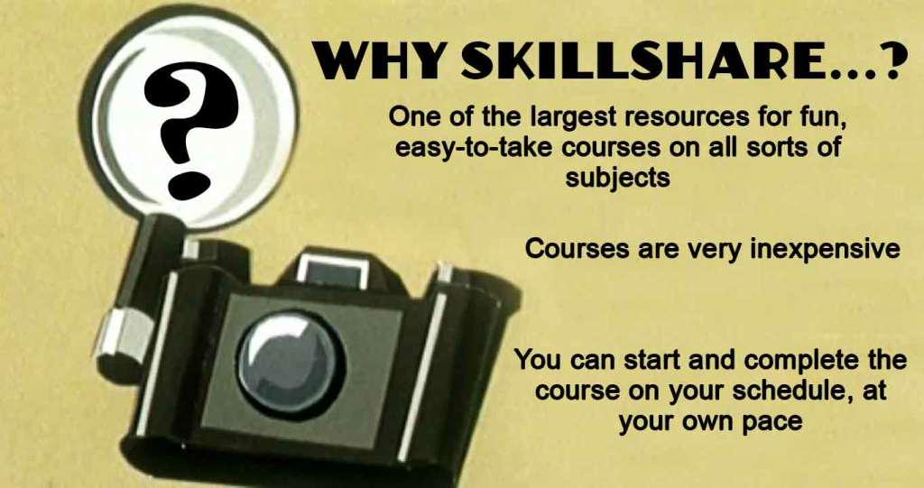 Why-Skillshare_opt