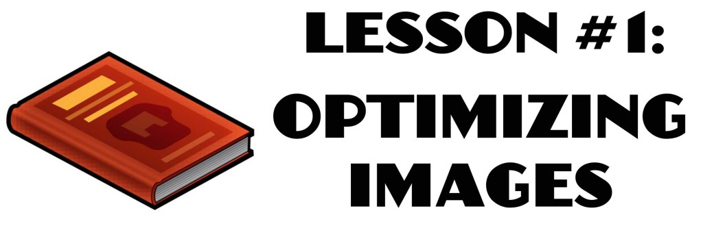 textbook-optimize2