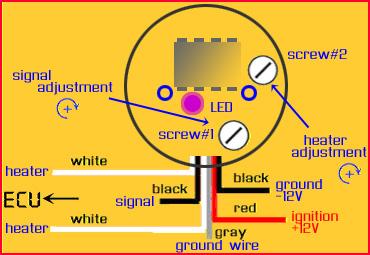 suzuki sx oxygen sensor wiring diagram wiring diagram suzuki vitara wiring diagram jodebal dodge obd2