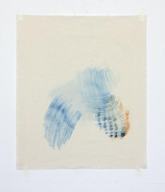 imprint_540x490