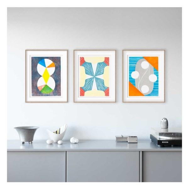 Prints on Ed.art.se