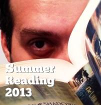 summer-reading-2013