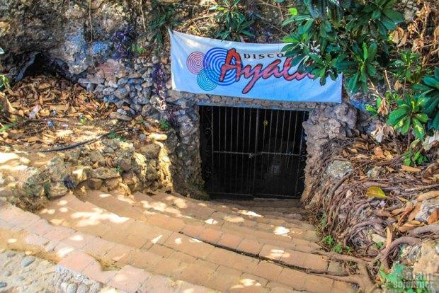 disco-ayala-cave-trinidad-cuba_004
