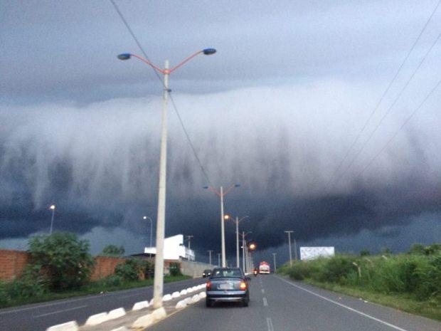 shelf-cloud-terezinha_002