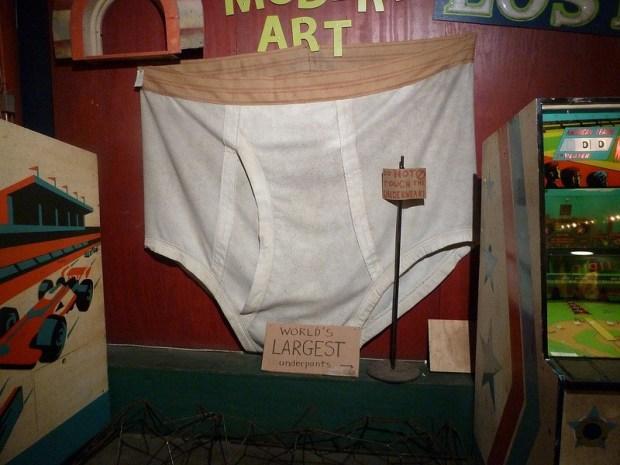st-louis-city-museum-11