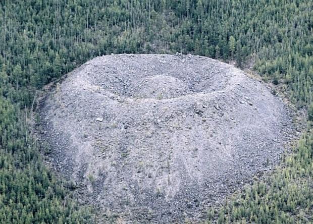 patomskiy-crater-003
