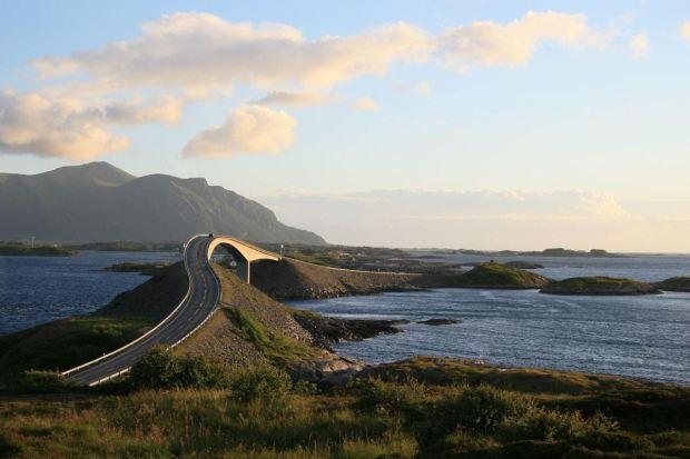 Atlantic_Road_01a