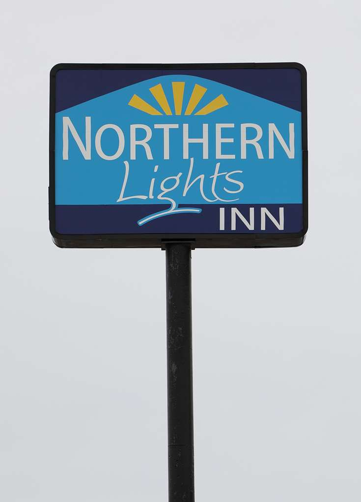Northern Lights Motel