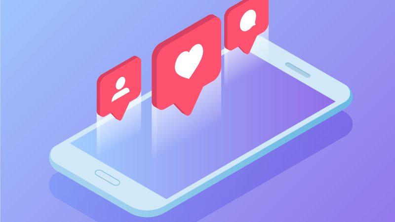 Instagram e marketing