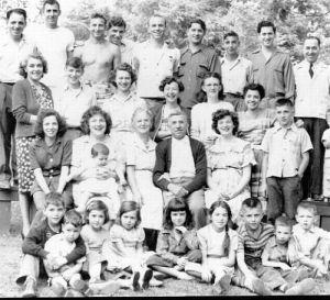 Vergamini Clan