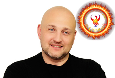 Дубровский Сергей Николаевич