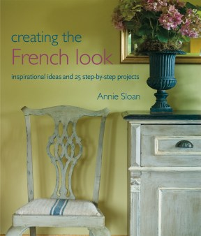 Creating-the-French-Look