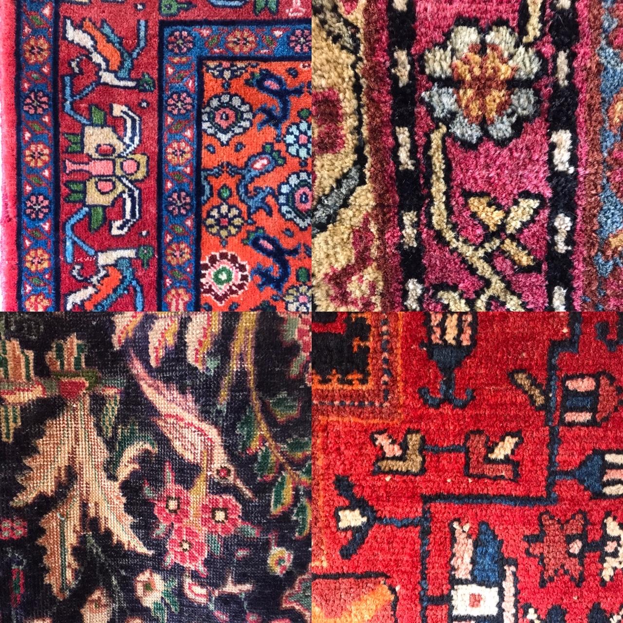 Persian Rugs Skipton