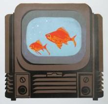goldfish-tv