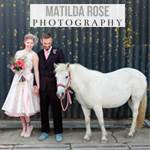Photography: Matilda Rose