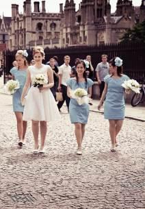 Cambridge_wedding_Walker-1110