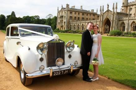 Cambridge_wedding_Walker-1337