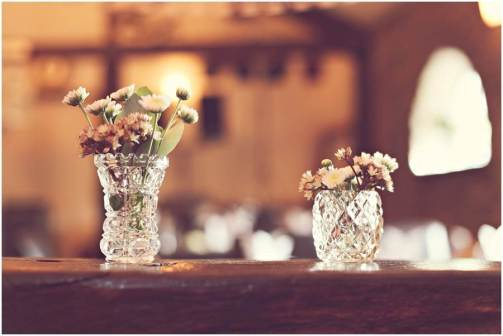 122-vintage-wedding-rishworth-halifax