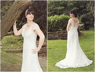 88-vintage-wedding-rishworth-halifax
