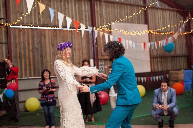 Jim and Lauras Wedding-1091