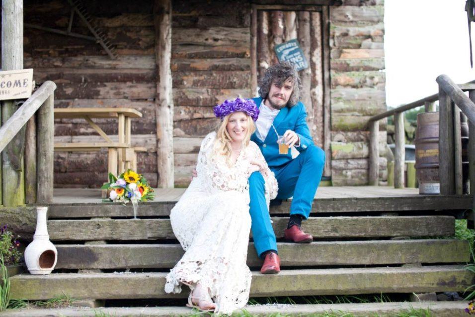 Jim and Lauras Wedding-Highlights-0061
