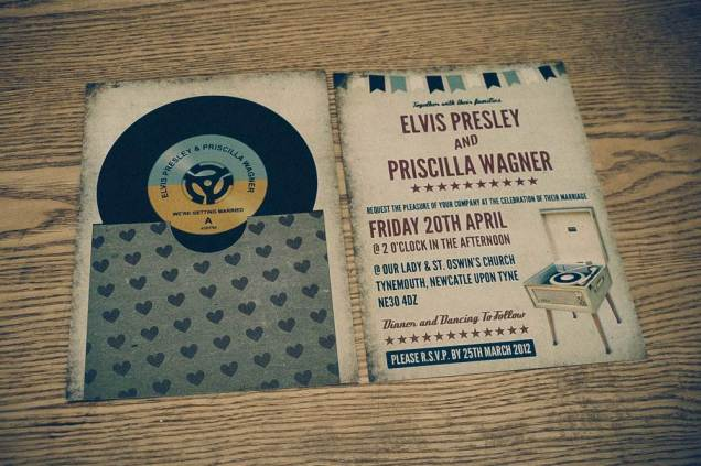 vinyl_record_wedding_invitation_3_1000