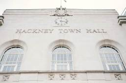 hackney-town-hall-tab-centre-wedding_0018