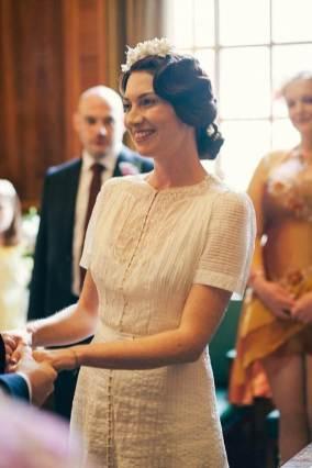 hackney-town-hall-tab-centre-wedding_0023-683x1024