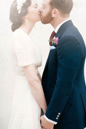 hackney-town-hall-tab-centre-wedding_0034