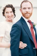 hackney-town-hall-tab-centre-wedding_0042-683x1024