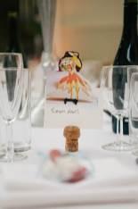 hackney-town-hall-tab-centre-wedding_0054-683x1024