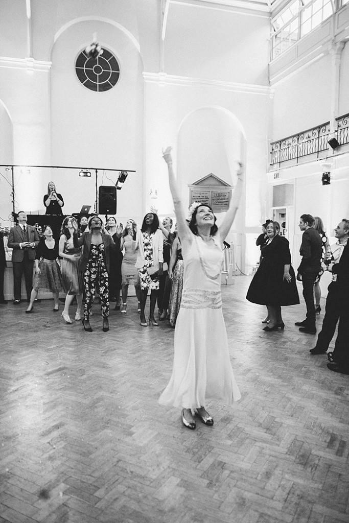 hackney-town-hall-tab-centre-wedding_0074-683x1024