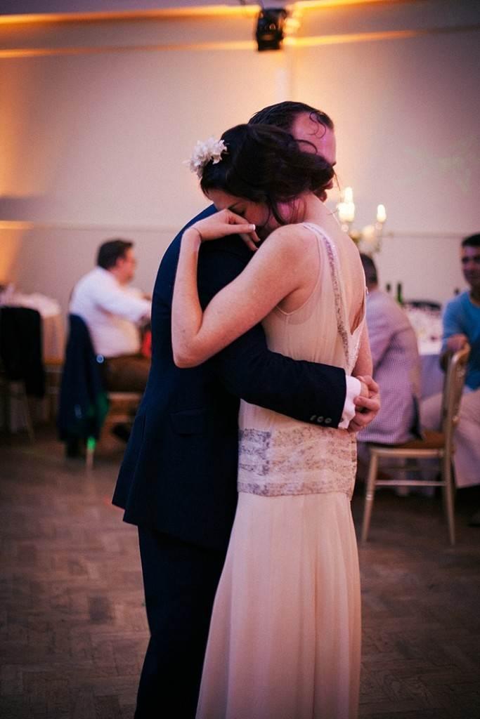 hackney-town-hall-tab-centre-wedding_0078-683x1024