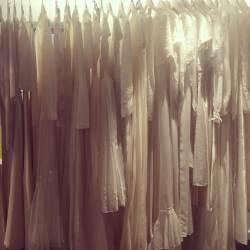 Story Of My Dress