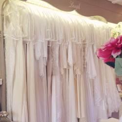 Vintage Lane Bridal Boutique